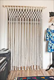 KitchenBoho Curtains Coral Grey Boho Boutique Bohemian Utopia Shower Curtain