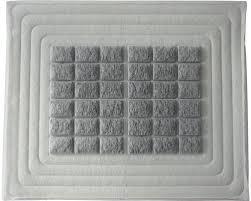 filtre pour hotte de cuisine filtre à charbon pour hotte aspirante 1 pièce hornbach