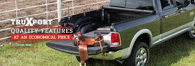 Truxedo Truck Bed Covers & Bed Accessories Top Your Pickup With A Tonneau Cover Gmc Life Covers Truck Lids In The Bay Area Campways Bed Sears 10 Best 2018 Edition Peragon Retractable For Sierra Trucks For Utility Fiberglass 95 Northwest Accsories Portland Or Camper Shells Santa Bbara Ventura Co Ca Bedder Blog Complete Guide To Everything You Need