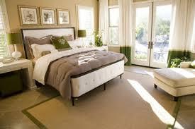Romantic Bedroom Decorating Entrancing Decor Ideas