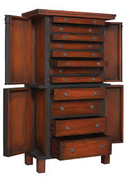 Baby Cache Heritage Dresser Changer Combo Chestnut by 36 Best Images About Ba Interior Design On Pinterest