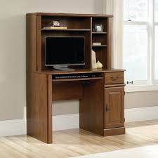 Black Writing Desk With Hutch by Wood Computer Writing Desk With Drawers And Hutch White Best