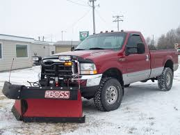 100 Plow Trucks For Sale Ford Plow Trucks For Sale Google Search SNOW REMOVAL