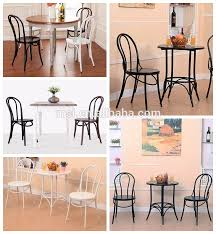 Thonet Bentwood Chair Replica by Antique Bent Wood Dining Chair Replica Thonet Bentwood Chair For