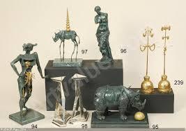 vénus de milo aux tiroirs sold by galerie de vuyst lokeren on