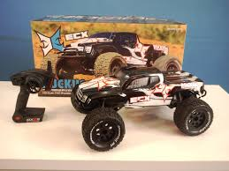 RC Addiction - ECX Ruckus Brushless Edition Unboxing - YouTube Ecx Ruckus 118 Rtr 4wd Electric Monster Truck Ecx01000t2 Cars The Risks Of Buying A Cheap Rc Tested 124 Blackwhite Rizonhobby 110 By Ecx03042 Big Toy Superstore Powersports Dealership Winstonsalem Review Squid Updates With New Electronics Body Video Car Action Adventures Great First Radio Control Truck Torment 2wd Scale Mt And Sct Page 7 Groups Gmade_sawback_chassis News