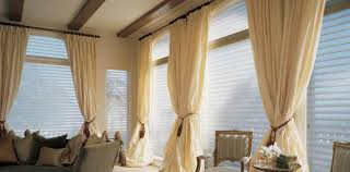 Living Room Curtains At Walmart by Curtains Short Window Curtains Smile Drapes And Curtains