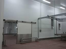 faire une chambre froide chambre froide fournisseurs industriels