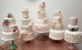 Wwe Cake Decorations Uk by Wedding Cakes Birmingham
