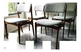 Full Size Of Diy Dining Room Chair Seat Covers Loose Uk Table India Excellent Back Parson