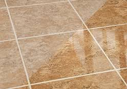 ceramic tile floor cleaner clean restore floors