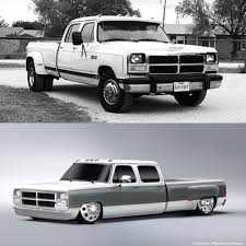 Project Re-Gen: 1985 D350 Headed To SEMA '15!! | Turbo Diesel Register 2017 Dodge Ram 2500 Build Package Best New Cars For 2018 2007 Dodge Ram 1500 Grey Sema 2015 Top 10 Liftd Trucks From Mega X 2 6 Door Door Ford Chev Mega Cab Six Granite Rams Your Custom Diy Bumper Kit Move Bumpers 5500 One Monstrous Build Diesel Tech Magazine Ok4wd Aev 3500 Thread Page 7 Expedition Portal Truck Gas Monkey Harmonious Burnouts In 44 S The Holy Grail Diessellerz Blog Vwvortexcom My Newto Me Regular Cab 4x4 Let Show