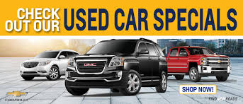 Rockford & Belvidere, IL New & Used Chevy Buick GMC Dealer | Lou ...