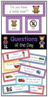 Bathroom Pass Ideas For Kindergarten by Best 10 Preschool Sign In Ideas On Pinterest Preschool