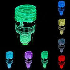 Orbeez Mood Lamp Flame by Pinterest U0027teki 25 U0027den Fazla En Iyi Mood Lamps Fikri Işık