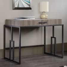 World Market Josephine Desk Green by 202 Best Office Opulence Images On Pinterest One Kings Lane