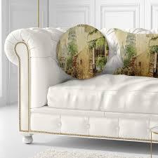 Parisian Chair Wayfair