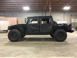 Hummer 6x6 For Sale   Top Car Reviews 2019 2020 Almost Skateboard Complete Impact Titanium Trucks Element Hummers For Sale New Car Models 2019 20 Plan B Team Og Full Multi Plan News Macs Huddersfield West Yorkshire Img_8419jpg Beach Buggy Pinterest Offroad Camper And Bkt 171 149 Wheels 2250 Sold Plan B Fab Gone Wild Felipe World 825 Ipdent Street Tech Deck Series 7 Bwing W 32mm Exodus 25 Ton Axles 1350 Classifieds Kraz Wikipedia Used Pudwill With Thunder C S Sporting 1967 Chevy C10 Photo Image Gallery