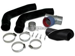 100 Dual Exhaust For Trucks Blowsion Kit Yamaha Superjet