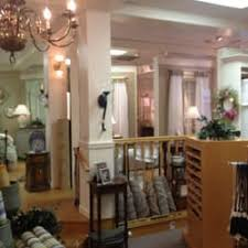 country curtains home decor 167 jennifer rd annapolis md