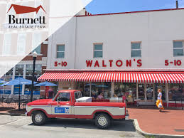 What To See And Do In Benton County: The Walmart Museum   NWA Sam Walton Quotes 79 Wallpapers Quotefancy Bentonville Ar It Started As A Fiveanddimethe Ramblin Rivercat Ford Pickup Diecasts Diecast And Resincast Models Model Cars Hot Kustoms Mini Walmart Exclusive Waltons 1978 5 Frugal Habits Of The Worlds Richest People 2014 Walmart Founder Replica Truck Wheels Youtube Thoughts That Go Bump In Night February 2012 Banter Chat Thread Wrestlingfigscom Wwe Figure Forums What Am I Supposed To Haul My Dogs Around In Rolls 1979 Truck 1999 Ebay