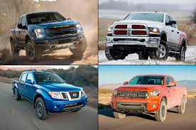 Nine Best Off-Road Truck Trims - Motor Trend Ram Rebel Wins Best Offroad Ride Of The 2015 Rocky Mountain Short Work 5 Midsize Pickup Trucks Hicsumption 2018 Top 10 Best Offroad Vehicles Youtube 18 Redcat Racing Landslide Xte Brushless Monster Truck Bashing Worlds 44 Off Road Cars For Outdoor Lovers The 4x4 Truck In Gta Insane Hill Climbing And Suvs Under 200 For Overlanding The Ten Used Explorations 14 Vehicles In Top 2017 Sierra Hd All Terrain X Lights 1224 Volts Black Chrome Finish Savanna Group On Twitter Mercedesbenz Zetros Best Off