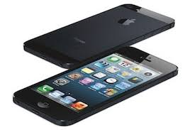 iPhone 5 Now at Walmart for $45 a Month Unlimited Without Contract