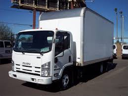 Isuzu Npr Van Trucks / Box Trucks In Arizona For Sale ▷ Used Trucks ... Isuzu Npr Hd Diesel 16ft Box Truck Cooley Auto 2002 Isuzu Box Truck Item 2007 Sold November 16 Nev 2018 New Dry Boxtuck Under Liftgate Crew Cab Box Truck Mj Nation Ocrv Orange County Rv And Collision Center Body Shop Used Npr75 Trucks Year 2009 Price 1770 For Sale 16ft With Liftgate Specialized Local 2011 Van For Sale 10313 1997 L3091 June 13 Paveme 1994 Sale Stkr9235 Augator