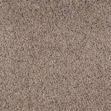 Haw River Flooring Haw River Nc by Haw River Flooring Search Results