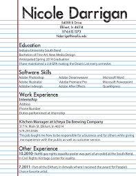 Resume For Teenager First Job Template Sample Student Out Of ... Resume Sample Kitchen Hand Kitchen Hand 10 Example Of Teenage With No Experience Proposal High School Rumes And Cover Letters For Part Time Job Student Data Entry Examples Pin Oleh Jobresume Di Career Rmplate Free Google Teenager First Template Out 5 Docs Templates How To Use Them The Muse Skills For Students 78 Sample Resume Teenager First Job Archiefsurinamecom Cv Format Download