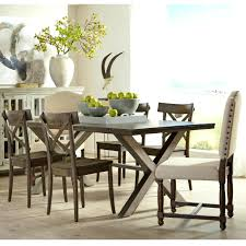 Largo Furniture Dining Tables – Iaohns2018.com Legacy Classic Larkspur Trestle Table Ding Set Farmhouse Reimagined Rectangular W Upholstered Amazoncom Cambridge Ellington Expandable 6 Arlington House With 4 Chairs Ding Table And Upholstered Chairs Magewebincom Liberty Fniture Harbor View Ii With Chair In Linen Middle Ages Britannica 85 Best Room Decorating Ideas Country Decor Cheap And Find