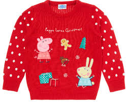 ultimate peppa pig gift guide real reviews