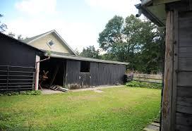 Yoder Sheds Mifflinburg Pa by Davy Jones U0027 Beavertown Home Dailyitem Com