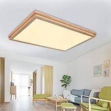 blyc moderne minimalistische schlafzimmer le kreative