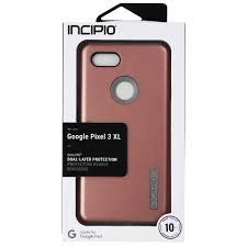 Incipio DualPro Series Dual Layer Case For Google Pixel 3 XL ... Diountmagsca Coupon Code Bucked Up Supps Promo Incipio Ngp Google Pixel 3a Case Clear Atlas Id Breakfast Buffet Deals In Gurgaon Getfpv Coupon 122 Pure Iphone 7 Plus 66s Coupons 2019 Save W Codes And Deals Today Only Get 30 Off Cases For Iphones Samsung Ridge Wallet Discount Code 2017 Jaguar Clubs Of North America 8 Verified Canokercom January 20 Dualpro Series Dual Layer 3 Xl Best 11 Pro Max Now Available 9to5mac