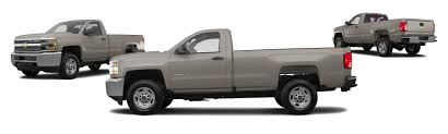 2017 Chevrolet Silverado 2500HD 4x4 Work Truck 2dr Regular Cab LB ... Oil Field Work Truck Used Chevrolet Silverado 1500 Classic 2007 For Sale Knapheide 9 Work Truck Bed Item 2199 Sold August 10 Go The Images Collection Of Job Rated Ton Youtube Dodge S Er Beds For Retractable Utility Bed Covers Medium Duty Info 2017 2500hd 4x4 2dr Regular Cab Lb Commercial Success Blog Fedex Trucks Greenlight Hobby Exclusive 2014 Dodge Ram 8600utjpg 23721877 Pixels Worktruck Pinterest Available Ford F550 Crane Custom Beds Home Design Ideas