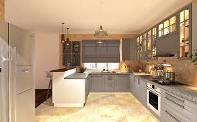 cuisine bodbyn kitchen designer lovely ikea cuisine bodbyn excellent