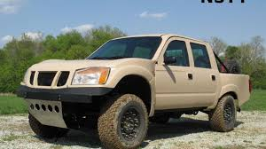 100 Armor Truck Extreme Offroad Defense Vehicle Unveiled By Indigen Video