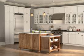 Mid Continent Cabinets Online by Mid Continent Cabinet Callforthedream Com
