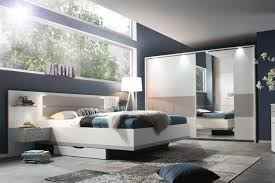 schlafzimmer weiß abs seidengrau