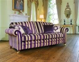 Crypton Fabric Sofa Uk by 30 Best Sofas Images On Pinterest Sofas Large Sofa And Fabric Sofa