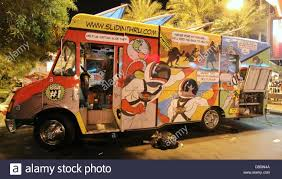 May 11, 2012 - Las Vegas, NV - The Side Of The Colorful Graphic ... Food Truck Extravaganza Las Vegas Rentnsellbdcom May 11 2012 Nv Nom Food Truck Serves Customers A Fancy Stock Photos Images Alamy Sincity Dragons Frenzy Free Great American Foodie Network Gossip The Race Season 9 Preview And Party Events Yelp Today Dont Miss Friday At First Dude Wheres My Hotdog Is Nevada Catering Culinary Union Building Wall Of Taco Trucks Outside Trumps Sticky Iggys Mobile Service A Bacon Is About To Be Unleashed On An Unsuspecting
