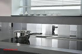 frise faience cuisine frise faience cuisine frise carrelage cuisine pour idees de deco de