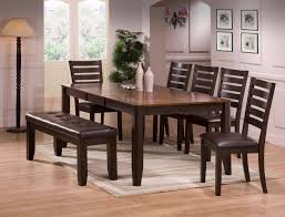 Crown Mark 2328 Elliot Cherry Finish Solid Wood Dining Room Set W ... Kitchen Ding Room Fniture Scdinavian Designs Cape Cod Lawrence Dark Cherry Extension Table W6 Tom Seely Solid W 6 Chairs Sets And Chair Dock86 Universal Upscale Consignment 26 Big Small With Bench Seating 2019 Gently Used Ethan Allen Up To 50 Off At Chairish East West Nido6bchw Pc Ding Room Set Bkitchen Tables 4 Plus Bench In Black Cherryfinishblack And Cm88 Roccommunity Steve Silver Tournament Arm Casters Set Of 2 Oval American Drew Cherry 7 Pieces Used Leaf Finish Glass Top Modern Woptional Items