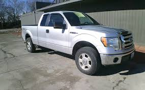 Tonasket - Used Ford F-150 Vehicles For Sale 2016 Used Ford F150 4wd Supercrew 145 Xlt At Perfect Auto Serving Best Black Friday 2017 Truck Sales In North Carolina F Cars Austin Tx Leif Johnson 2014 Bmw Of Round Rock Lifted 150 Platinum 44 For Sale 39842 Inside 2018 2wd Gunther Volkswagen Platinum Watts Automotive Salt Lake Used2012df150svtrapttruckcrewcabforsale4 Ford 2010 Ford One Nertow Packagebluetoothsteering Wheel In Hammond Louisiana Dealership 4x4 Trucks 4x4 Tonasket Vehicles For