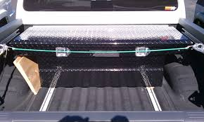 2011 Frontier Toolboxes - Nissan Frontier Forum Free Information On The Uws Single Lid Tool Box Low Profile Camlocker Deep Truck Toolbox Taylor Wing Built On Quality Pride Boxes Northern 63in Crossover Boxdiamond Tool Awesome Brute Losider 121501 Weather Guard Black Alinum Saddle 71 131501 66 Highway Products Craftsman Dhc14250 Hybrid Full Size Box Profile Kobalt Truck Fits Toyota Tacoma Product Review Youtube