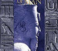 The Temple Of Man By Schwaller De Lubitz