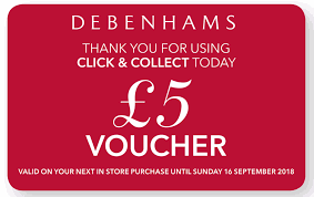 Get A Free £5 Debenhams Voucher When You Use Debenhams Click ... Totes 30 Off Sitewide Auto Open Umbrella W Neverwet Sunguard Expired Click To Get Djicom Coupon Codes Discount Save Updates From Goellnerd On Etsy Mifygoods Volcom Coupon Code Alphabet Otography Timbuk2 Hero Bracelets Yebhi Discount Codes 2018 Paypal Etsy Natural Deodorant Tropical Hawaiian Baking Soda Free For Women Womens Our Mothers Day Sale Is Now Live Use A Blase Jewelry Bijoucandlescom Coupons Promo November 2019