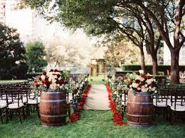 Country Backyard Wedding Ideas Food Ideas For Backyard Wedding Fence Within Decor T5 Ho Light Fixture Console Table Ideas Elegant Backyard Wedding Reception Image With Awesome Planning A 30 Sweet Intimate Outdoor Weddings Best 25 Small Weddings On Pinterest For A Budgetfriendly Nostalgic Venues Turn Property Into Venue Installit Budget Youtube Guide Checklist Pro Tips Cheap Design And Of House