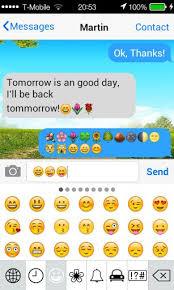Iphone Message Emoji plugin Download Iphone Message Emoji plugin